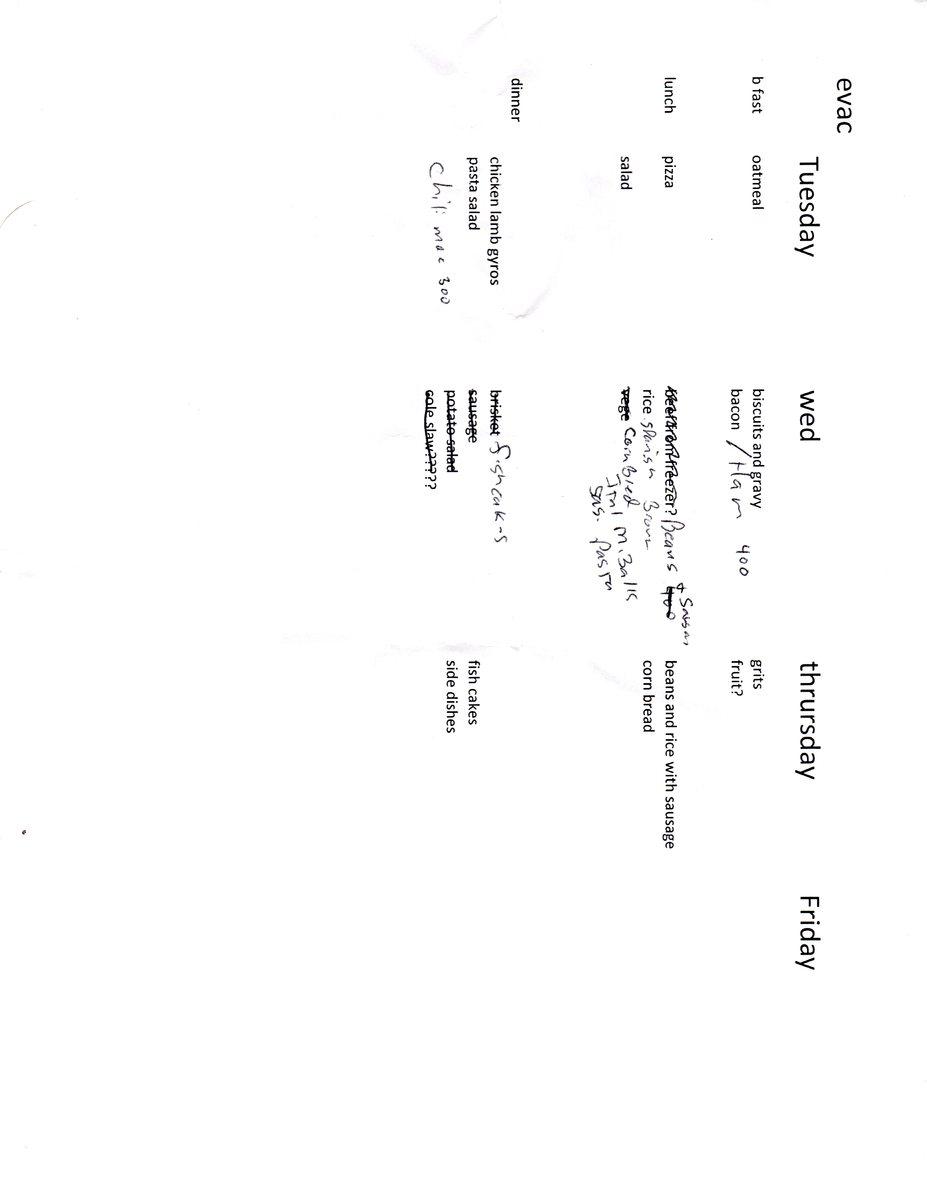 menu002.jpg