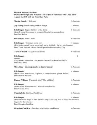 Floodedprogramnotes_times.pdf