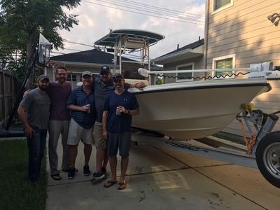 Hazelton Boat Crew pic.JPG