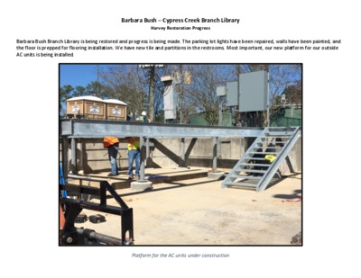 http://harveymemories.org/files/non-omeka-uploads/CC-Harvey_RestorationProgress_2-2-18.pdf